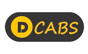Driver Cabs