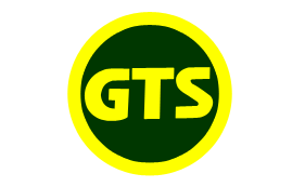 Green Tourist Services